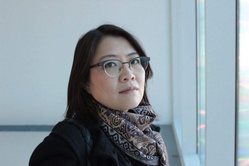 portrait pei lin cheng